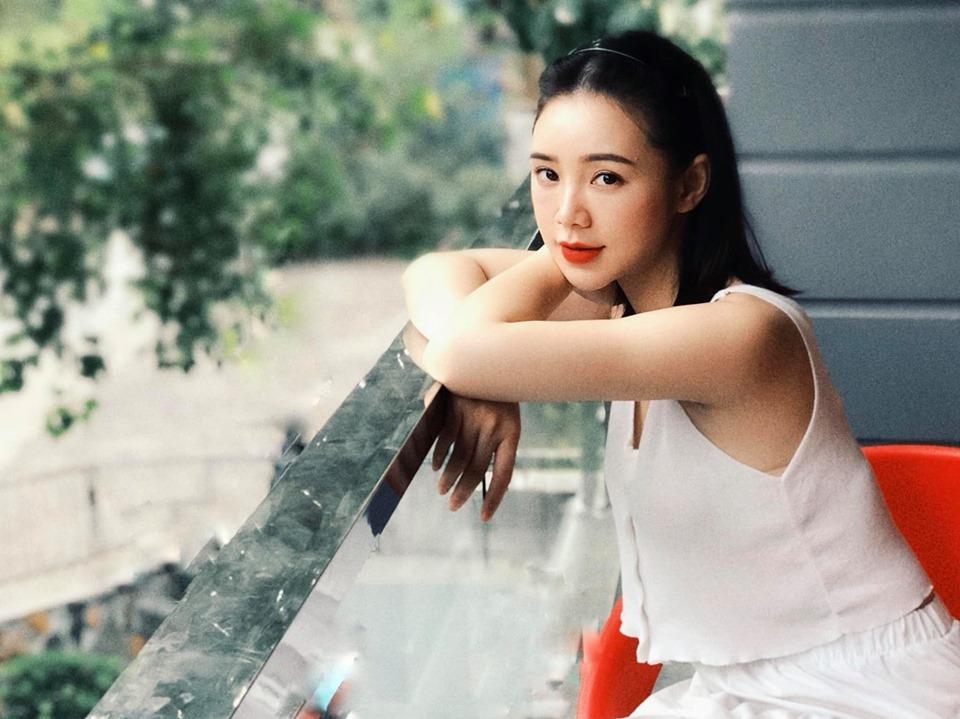 Quỳnh Kool,nàng dâu order