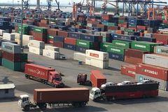 Vietnam to lose $1.88 billion from post FTA import revenue
