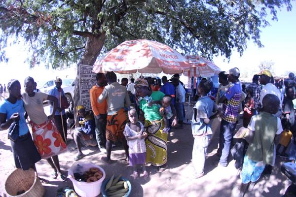 Viettel tại Mozambique tham gia dự án 20,5 triệu USD của World Bank