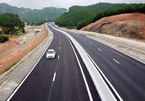 Criteria for investors of North-South Expressway disclosed