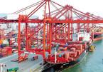 Foreign investors expand in Vietnam's logistics market
