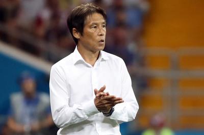 Lương HLV tuyển Thái Lan cao gấp đôi thầy Park