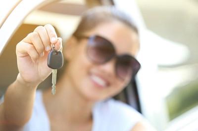 Lần đầu mua ôtô, 63% khách không kiểm tra xe khi xuống tiền