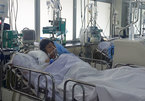 Vợ thập tử nhất sinh, cần 75 triệu đồng cứu sống
