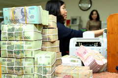 Will Vietnam loosen monetary policies?