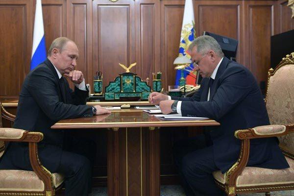 Nga,hải quân,hỏa hoạn,tàu lặn,Putin