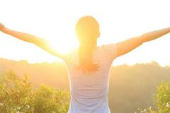7 thói quen xấu nhiều người đang làm hàng ngày gây thiếu canxi trầm trọng