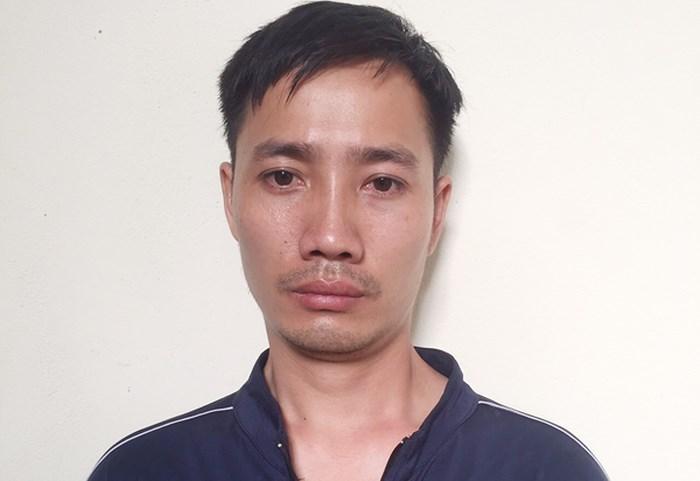 dâm ô,hiếp dâm,Quảng Ninh