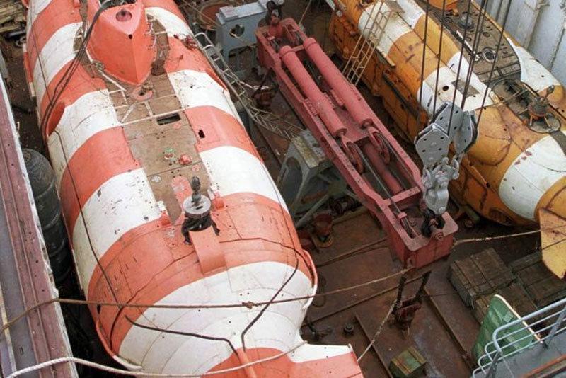 Nga,tàu lặn,cháy tàu lặn,tàu ngầm tối mật