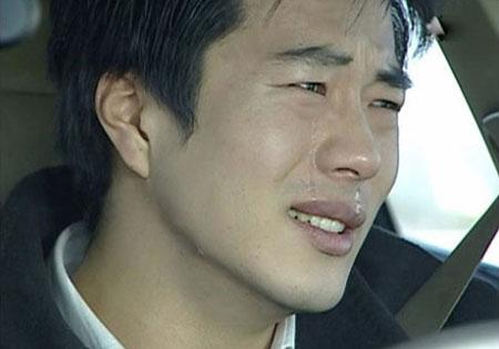 'Nấc thang lên thiên đường' gây sốt sau 16 năm, dàn diễn viên ngày ấy giờ ra sao?
