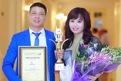 Nhà tạo mẫu tóc Kim Loan: Thành công từ những dịch vụ đặc biệt
