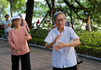 Retirement age increase inevitable, but more should be done