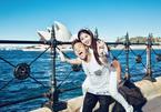 Ngôn tình Thanh Duy dành cho Kha Ly sau 3 năm nên duyên chồng vợ