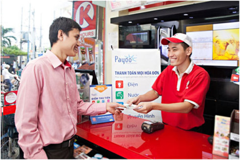 Foreign ownership cap to deter foreign capital in Vietnam's fintech