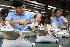 Footwear exports buoyed thanks to FTA