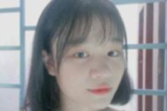 Nữ sinh lớp 10 ở Quảng Trị mất tích sau khi tìm việc trên mạng