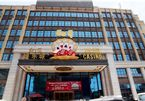 Hơn 90% nhà hàng, khách sạn của người TQ ở một tỉnh Campuchia