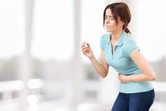 Cách đẩy lùi nỗi khổ hội chứng ruột kích thích của người Nhật