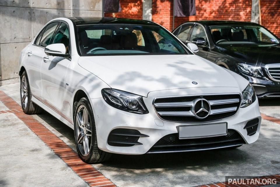 xe sắp ra mắt,BMW,Mercedes,Vinfast