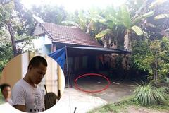Bị cấm yêu, thanh niên Quảng Nam tìm đến nhà đâm chết mẹ bạn gái
