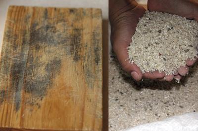 Những thực phẩm chứa chất cực độc gây ung thư gan người Việt vẫn ăn mỗi ngày
