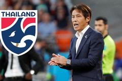 """Bóng đá Thái Lan sốc vì """"bể kèo"""" với HLV Nhật Bản"""