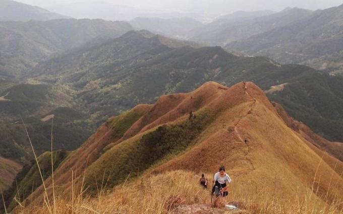 Getting lost in Binh Lieu – A miniature Sapa in Quang Ninh