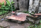Bé trai 3 tuổi tử vong thương tâm dưới giếng nước ở Bình Dương