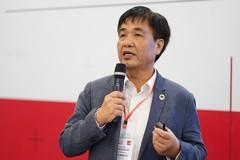 """""""Cơ hội để các trường ĐH Việt Nam tiếp cận được chất lượng quốc tế là rất hạn chế"""""""