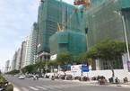 Da Nang is in hotel oversupply crisis