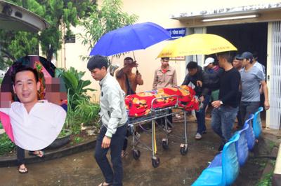 Gia Lai chỉ đạo khẩn vụ giang hồ truy sát bằng súng khiến 1 người chết