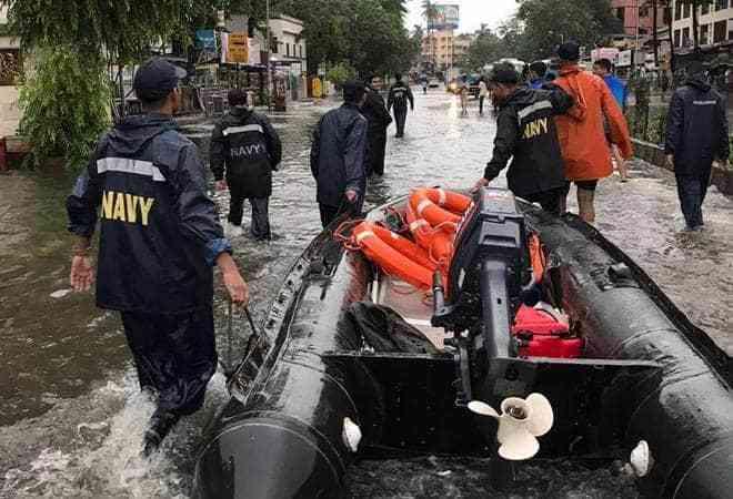 Mưa bão,bão lũ,lũ lụt,thiên tai,Ấn Độ,Mumbai,gió mùa,kỉ lục,ngập lụt,khí hậu,thời tiết