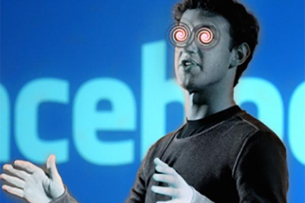 Facebook, Instagram bị lỗi load ảnh tại Việt Nam và khắp thế giới