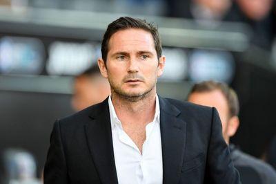Chelsea hoãn bổ nhiệm Lampard vì lý do khó ngờ