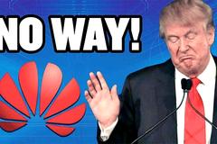 Bất an vì Donald Trump,  ồ ạt tranh mua, vàng hướng tới 50 triệu/lượng