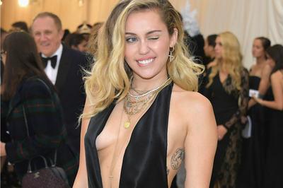 Bất động sản 4 triệu USD Miley Cyrus đang rao bán có gì đặc biệt