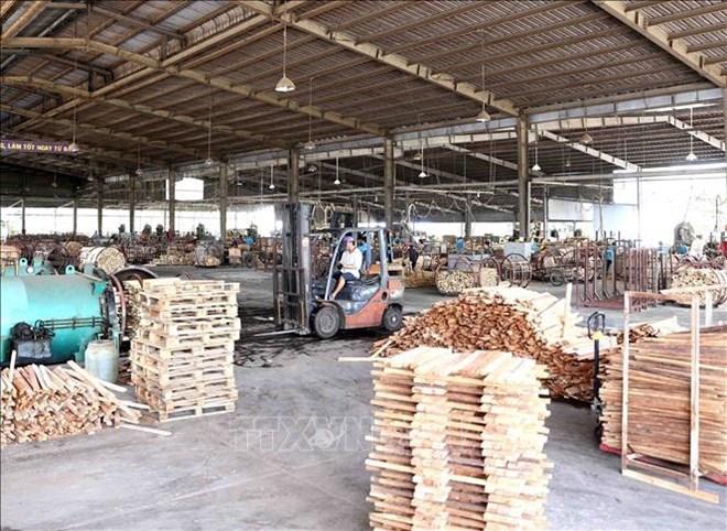 Industrial, economic zones attract $8.7 billion in FDI in H1