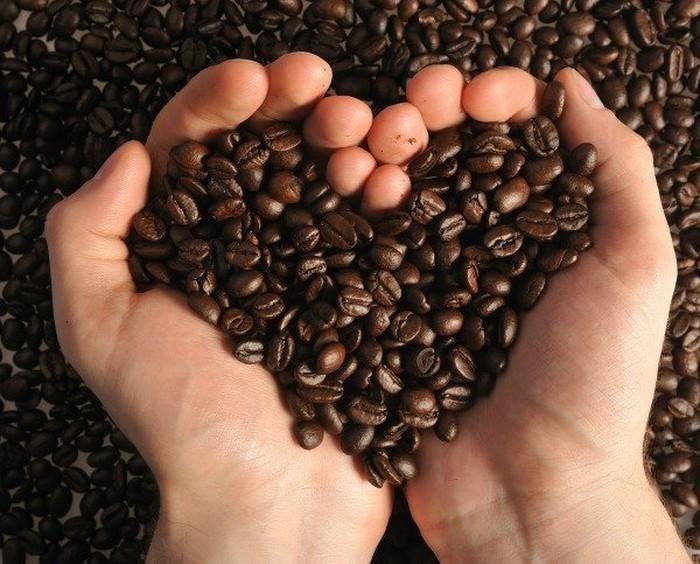 xuất khẩu cà phê,xuất khẩu nông sản,cà phê việt nam,giá cà phê,cà phê