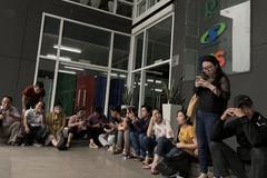 Big C dừng nhập hàng Việt: Bộ Công Thương, Hiệp hội Dệt may vào cuộc