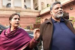 Chính trị gia Ấn Độ thưởng lớn cho ai giết kẻ cưỡng dâm