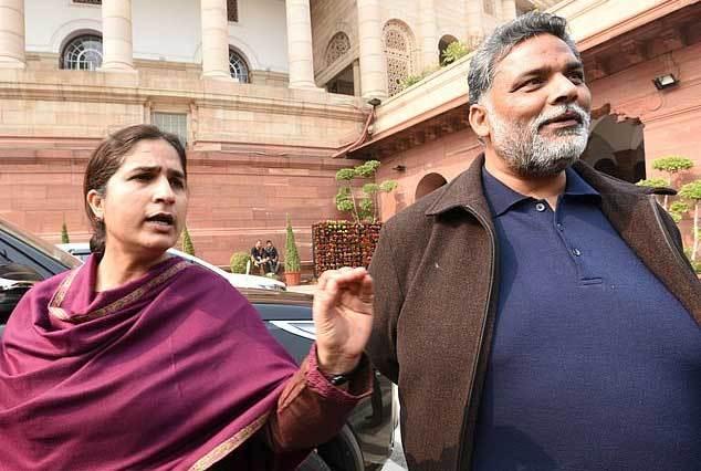 Ấn Độ,cưỡng hiếp,cưỡng dâm
