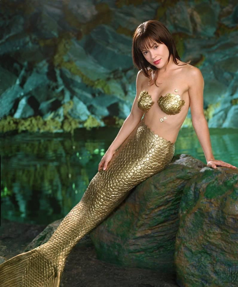 Disney bị phản đối dữ dội vì chọn diễn viên da màu vào vai nàng tiên cá