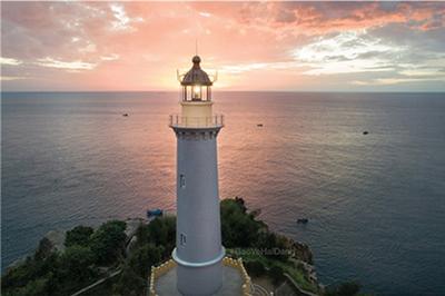 'Bảo vệ hải đăng' - chuyện từ những người giữ đèn thầm lặng