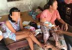 Bé gái 15 tuổi bị cha hiếp dâm: Mẹ mất vì ung thư, gia đình kiệt quệ