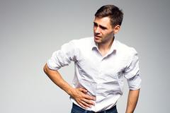 3 nguyên nhân khiến viêm đại tràng tái đi tái lại không dứt