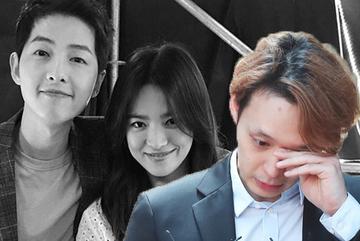 Du lịch Hàn Quốc 'chết đứng' vì nghệ sĩ ly hôn, sử dụng chất cấm