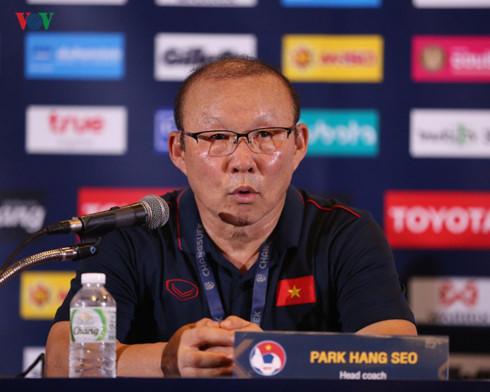 Vietnam's U22 squad schedule China friendly