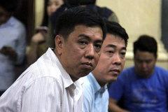 Cựu Phó Cục trưởng Cục Quản lý dược tiếp tục bị đề nghị truy tố