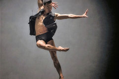 Young choreographers to compete at contest