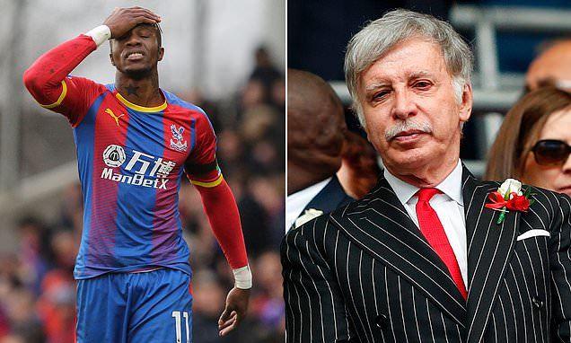 Lý do MU tuột Ndombele, Arsenal khẩn thiết xin ông chủ bơm tiền
